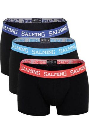 Salming Undertøy - Abisko, Boxer 3 Pack