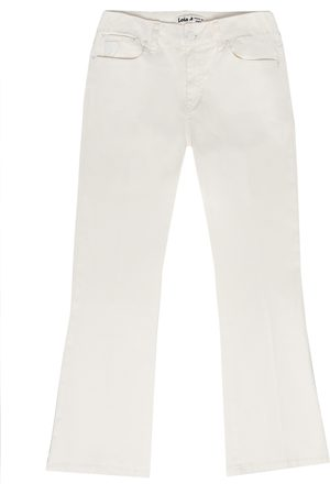Lois Dame Straight - Marbella Jeans