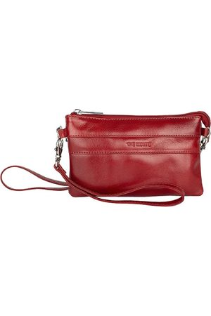 The Monte 6052776 Clutch