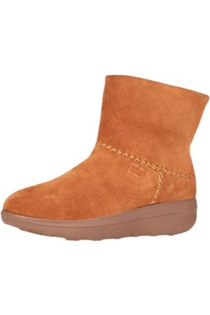 FitFlop Mukluk Shorty III Shoes