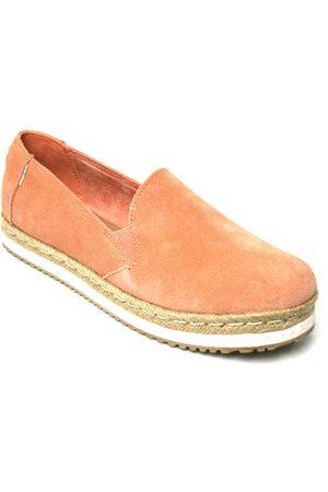 TOMS Palma Shoes