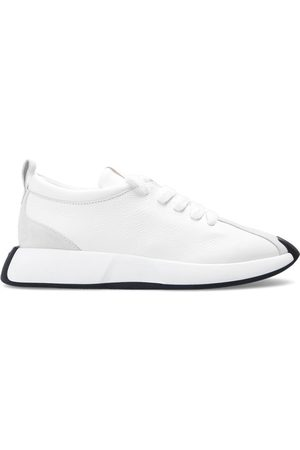 Giuseppe Zanotti Omnia sneakers