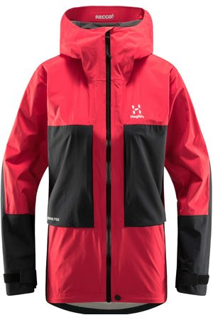 Haglöfs Roc Sheer Gore-Tex Jacket Women