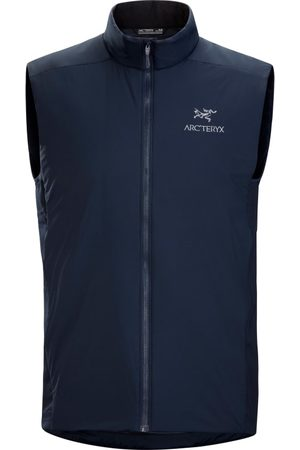 Arc'teryx Herre Vester - Atom LT Vest Men's