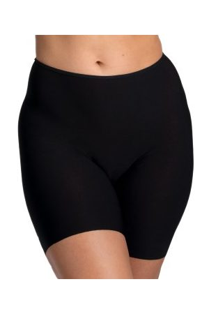 Miss Mary Dame Briefs - Miss Mary Cool Sensation Shorts