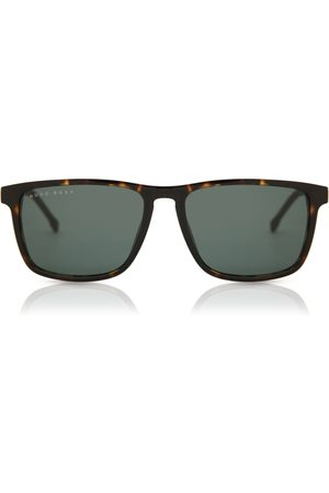 HUGO BOSS Solbriller BOSS 0921/S 086/QT