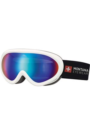 Montana Goggles by SBG Solbriller MG13 A
