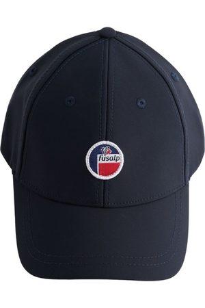 Fusalp Egon Cap