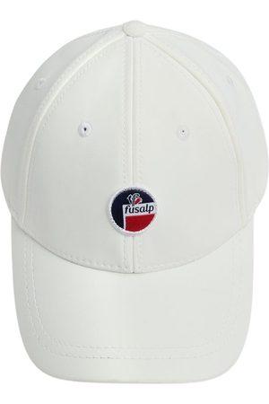 Fusalp Capser - Egon Cap