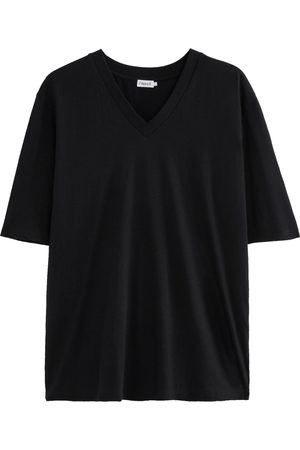 Filippa K Mathilda V-Neck Tee T-Shirt