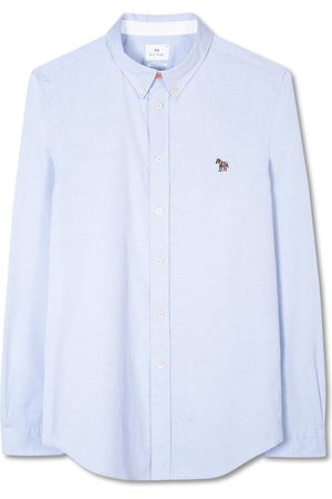 PS By Paul Smith LS Tailored BD Shirt