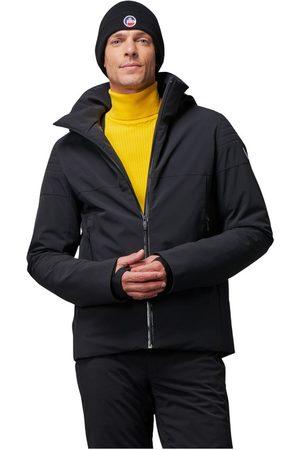 Fusalp Gavarnie Ski Jacket
