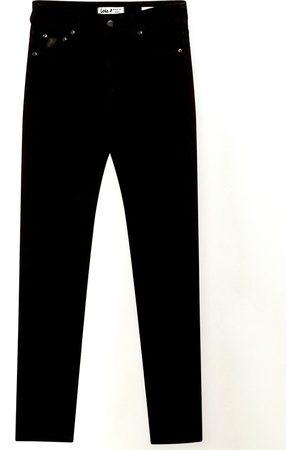 Lois Celia Kilian Noir Jeans
