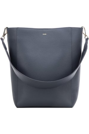Dark Bucket BAG