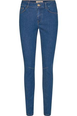 Mos Mosh Naomi Cover Jeans