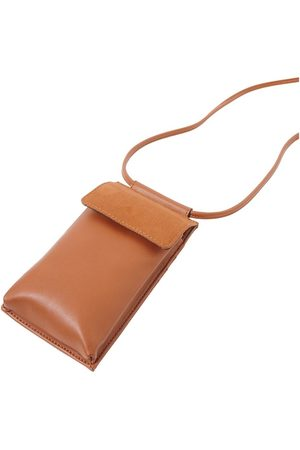 Accessorize Carrie Utility Phone Bag