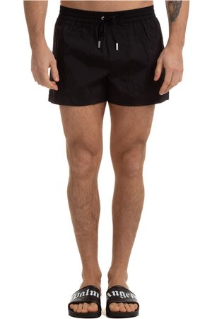 Dsquared2 Trunks swimsuit