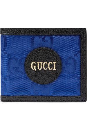 Gucci Herre Lommebøker - Off The Grid billfold wallet