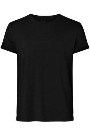 Resteröds T-shirt o-neck bamboo