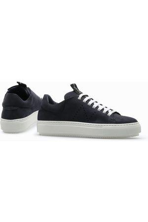 Nude of Scandinavia Dame Sneakers - Lotta Sneakers 62018C