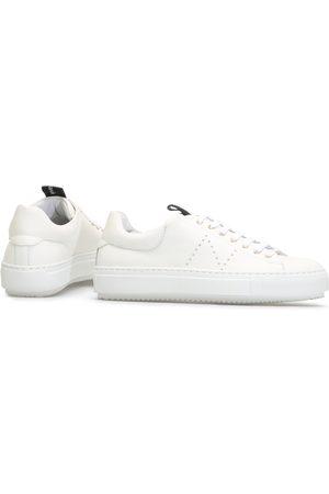 Nude of Scandinavia Lotta Sneakers 62018C