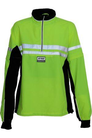 Dobsom Dame Jakker - Women's R90 Classic Jacket