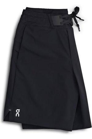 ON Herre Treningsshorts - Men's Hybrid Shorts