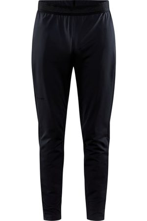 Craft Men's Pro Hypervent Pants