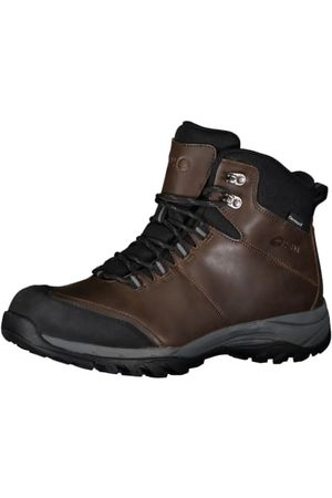 Halti Canyon Dx Mid Hiking Boot