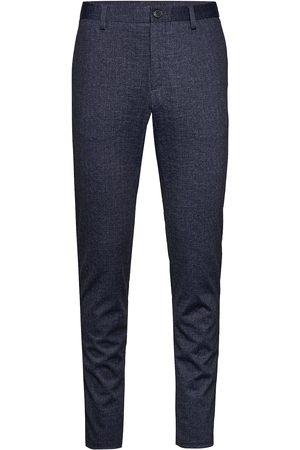 Matinique Herre Chinos - Mapaton Jersey Pant Chinos Bukser