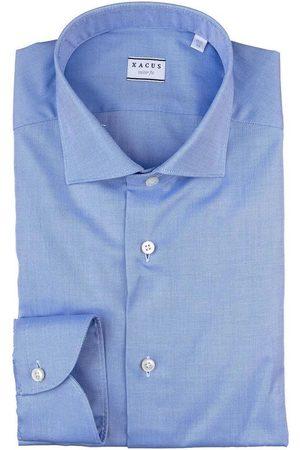Xacus Business Shirt