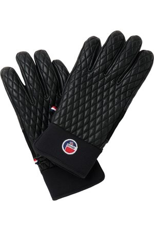 Fusalp Athena Gloves