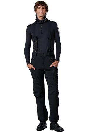 Fusalp Herre Skibukser - Flash Ski Pants