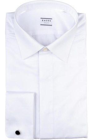 Xacus Ceremony Shirt