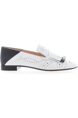 Pertini Dame Loafers - Moccasin