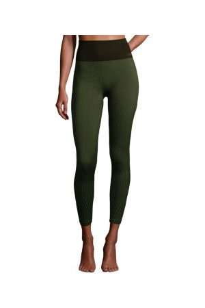 Casall Dame Tights - Seamless Recycled Tights