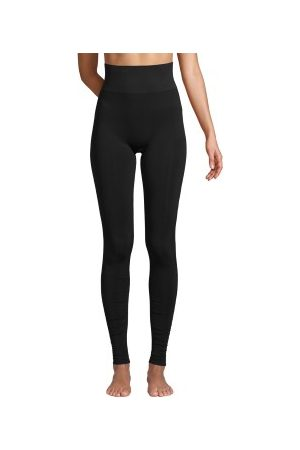 Casall Dame Tights - Essential Seamless Tights