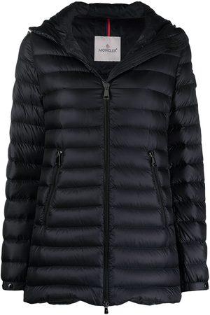 Moncler Dame Vinterjakker - Ments padded jacket