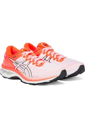 Asics GEL-KEYANO 27 sneakers