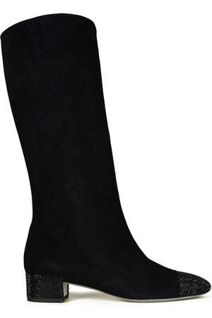 René Caovilla Dame Støvler - Boots