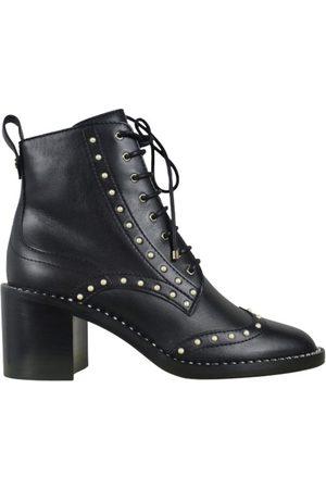 Jimmy Choo Hannah boots