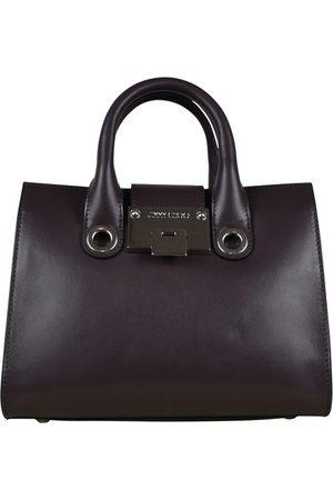 Jimmy Choo Dame Håndvesker - Mini Riley handbag