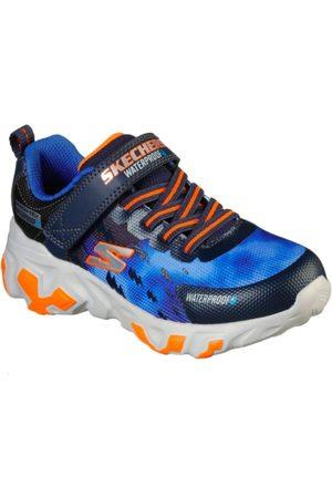 Skechers Sneakers - Techno Strides Waterproof