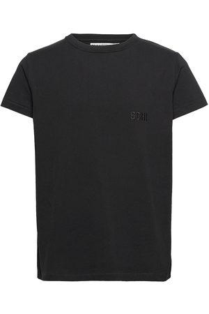 Schnayderman's T-Shirt Jersey Sch! T-shirts Short-sleeved