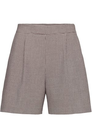DAY Birger et Mikkelsen Day Go Out Shorts Chino Shorts