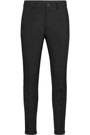 Matinique Maliam Pant Dressbukser Formelle Bukser