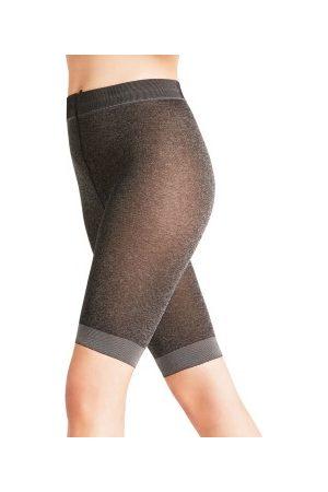 Falke KGaA Dame Briefs - Falke Women Functional Cooling Pants 40 den