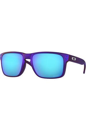 Oakley Herre Solbriller - Solbriller OO9102 HOLBROOK 9102I5