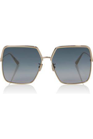 Dior Dame Solbriller - EverDior SU sunglasses
