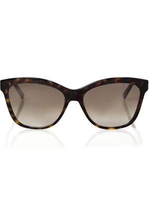 Dior 30MontaigneMini BI sunglasses
